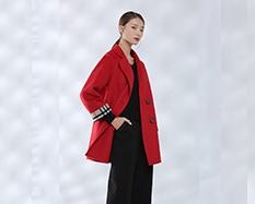 随着时代的进步现在服饰的流行趋势是怎么呢?