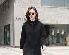 分析女装在中国行业市场的需求发展现状