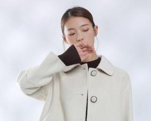 双层大衣呢缝制工艺